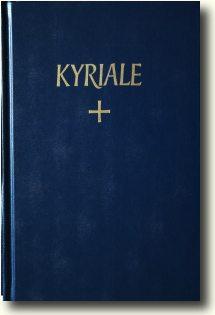 kyriale image