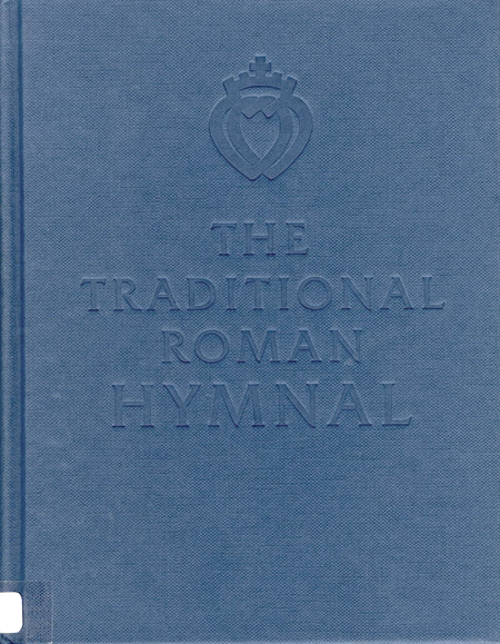 traditional-roman-hymnal2